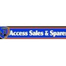 Access Sales (2)