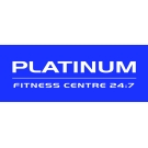 Platinum Fitness Centre Logo (2)