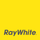 thumbnail_Ray White - primary logo (yellow) - RGB