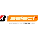 bridgestone select (2)