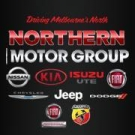 thumbnail_Northern Motor Group