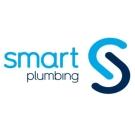 smart plumbing (2)