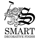 thumbnail_SMART-DECORATIVE-FINISH-LOGO-V2-D1